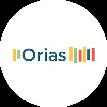 Orias.png