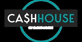 CASH-HOUSE-NOIR.png