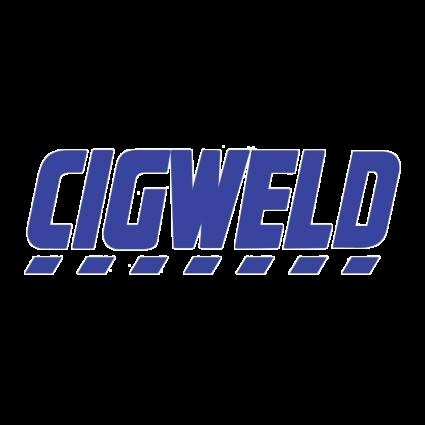 Cigweld._edited