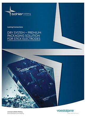 BW_DrySystem_EN_2019_GL_038_Preview.jpg