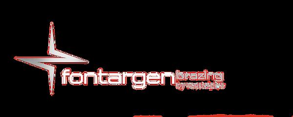 Fontargen-750x300_brand_header-removebg-