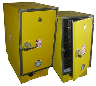 Metal Arc - MS Electrode Oven.jpg