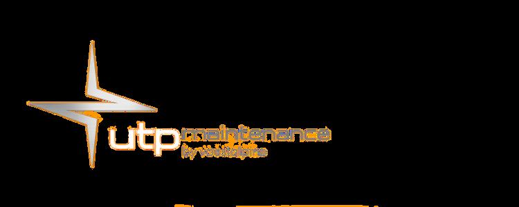 UTP-750x300_brand_header-removebg-previe