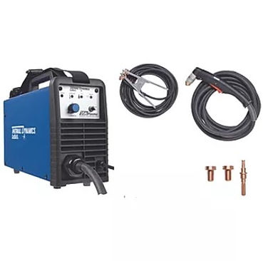 35A INVERTER PLASMA CUTTING SYSTEM.jpg