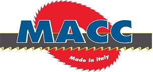 MACC Logo.jpg