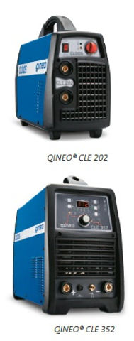 QINEO®_CLE202_352.jpg