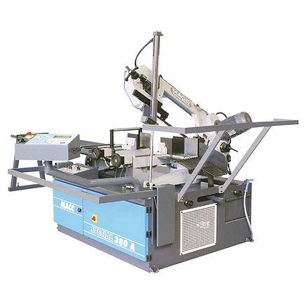 380A AUTOMATIC CNC BANDSAW.jpg