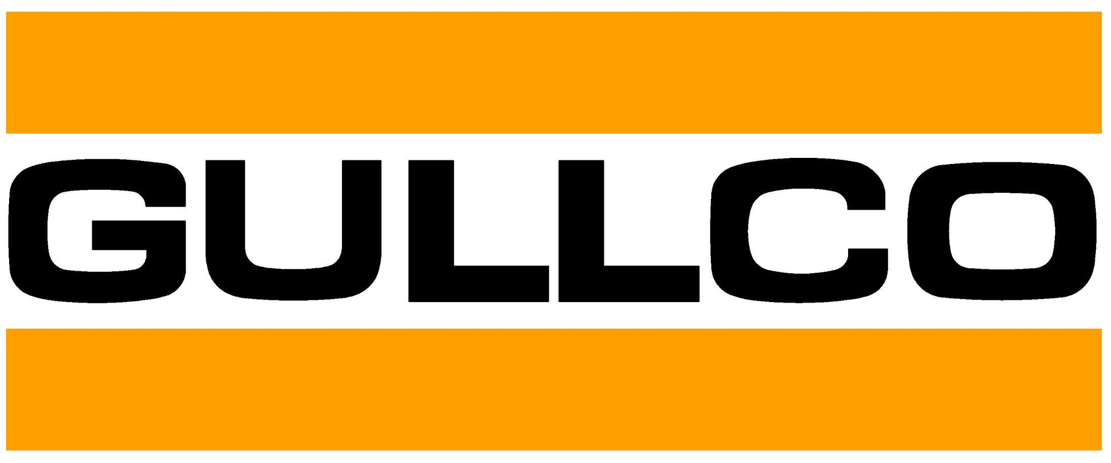 Gullco Logo