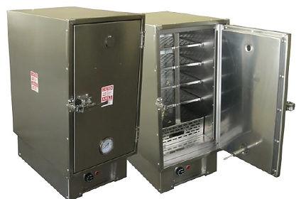 Metal Arc - SS Electrode Oven.jpg