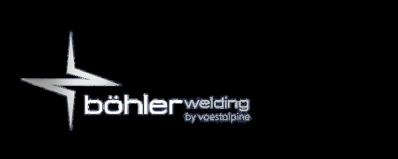 Boehler-Welding-Logo-blue-Background-750
