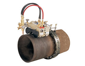 cg2_11_magnetic_pipe_gas_cutter.jpg