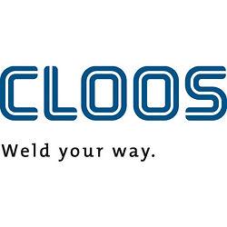 Cloos Logo.jpg