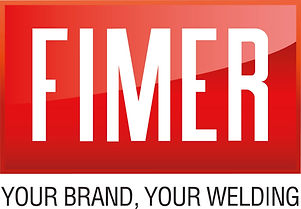 Fimer Logo.jpg