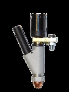 Metalarc_K231_Submerged_Arc_Welding_Gun-