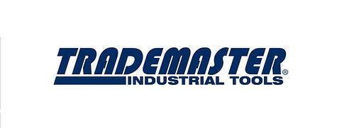 Trademaster Logo.jpg