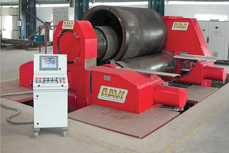 MAV - VARIABLE GEOMETRY PRESS-ROLL.jpg