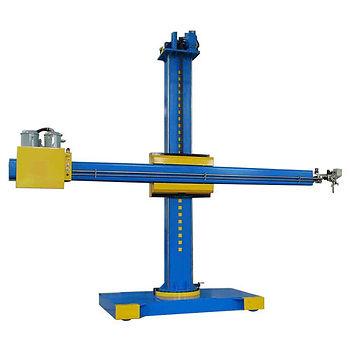 columnboom-welding-manipulators-500x500.