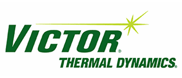 Victor_Thermal-logo.png