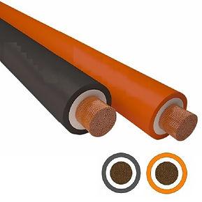 Metal Arc - Welding Cables.jpg