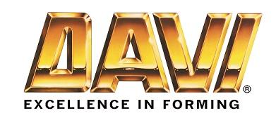 Davi_logo
