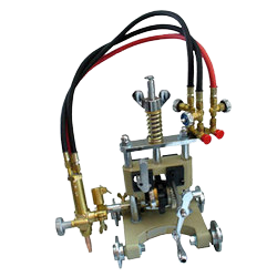 manual-pipe-cutting-machine-250x250-remo