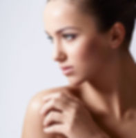 Allure Aesthetics Ltd offer Derma FNS treatments from their bespoke skin care clinic in Abergavenny, South Wales