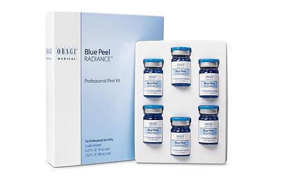 Obagi Blue Peel Radiance