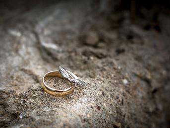 wedding-rings-displayed-on-a-rock.jpg