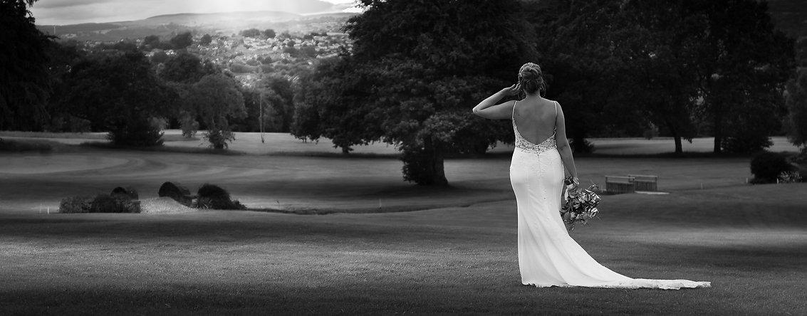 homepage-main-weddings-blackandwhite.jpg