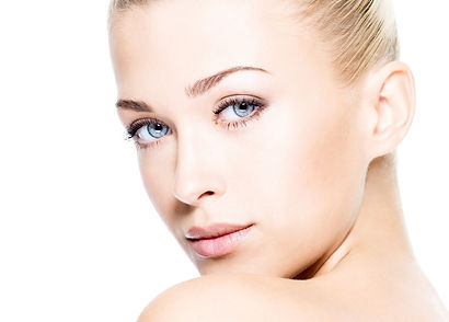 Dermal Fillers are available at Allure Aesthetics Ltd skin care clinic in Abergavenny, South Wales