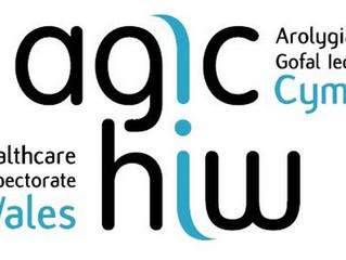Allure Aesthetics Ltd receive registration from Healthcare Inspectorate Wales (HIW)