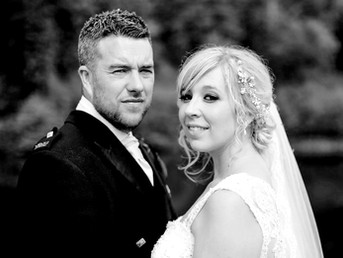 bride-and-groom-posing-after-wedding-canada-lake-lodge-south-wales.jpg