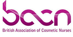 BACN - British Association of Cosmetic Nurses