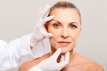 Dermal Fillers available at Allure Aesthetics Ltd skin care clinic in Abergavenny, South Wales