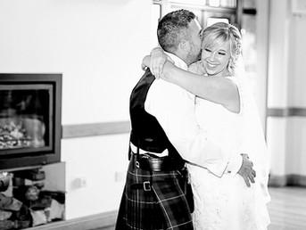 bride-groom-first-dance-canada-lake-lodge-south-wales.jpg