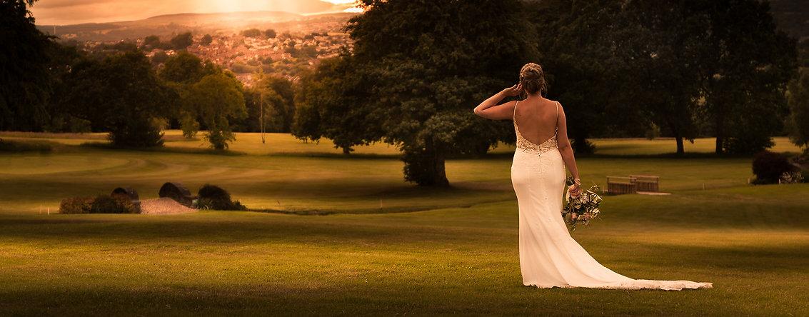 homepage-main-weddings-colour.jpg