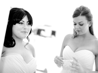 two-bridesmaids-on-morning-of-wedding-in-cardiff-south-wales.jpg