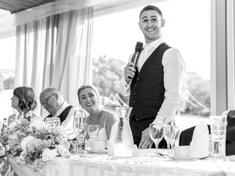groom-during-speech-on-his-wedding-day-at-bryn-meadows-in-south-wales.jpg