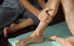 Sports massae belisama bodyworks spa in saratoga springs