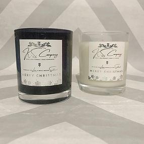 ksc candle.jpg