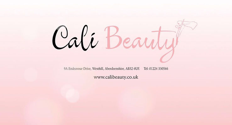 cali beauty pink logo.jpg
