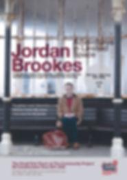 JORDAN BROOKES ED FRINGE POSTER.jpg