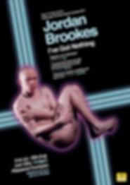 JordanBrookes-Edinburgh-A2-new3.jpg