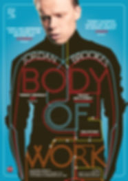 JORDAN BODY OF WORKS POSTER WITH BLEED.j