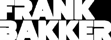 frank  bakker.png