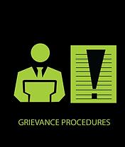 GRIEVANCE PROCEDURES.png