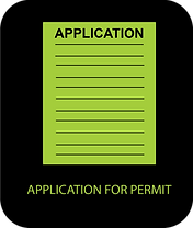 Application for permit.png