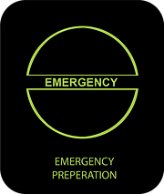 Emergency preperation.png