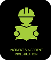 INCIDENT AND ACCIDENT INVESTIGATION.png
