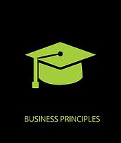 BUSINESS PRINCIPLES.png